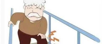 膝骨关节炎患者超1亿,有这些症状一定要重视!