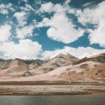 印媒:印度间谍卫星通过西藏上空拍到解放军部署情况