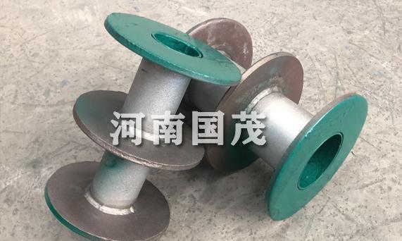 丁基橡胶软接头使用要求及如何选型