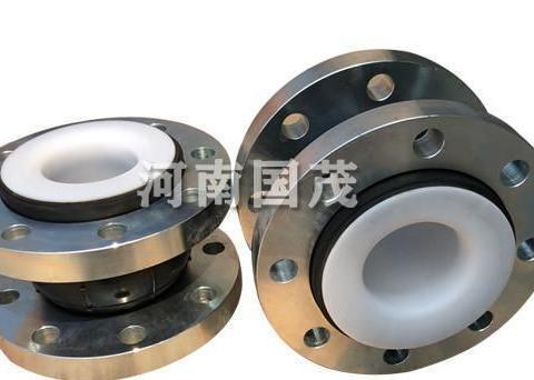 EPDM橡胶软接头在日常使用中,该如何保养维护
