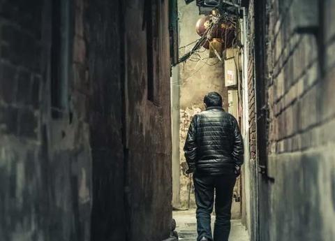 药王街武义路,化龙池……原来的长沙这些地名都有很长的历史了