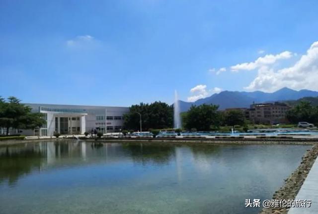 gdp太低_广东这座城市,存在感非常低,GDP达1080.03亿元却排在倒数