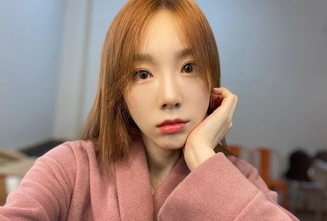 关于金泰妍(TaeYeon)你可能不知道的十件事