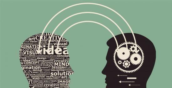塔罗趣味测试|你的沟通能力够优秀吗?