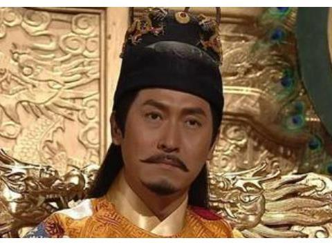 靖难之役建文帝消失后,朱棣手握大权,为何还要寻找建文帝?