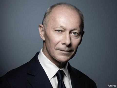 波洛雷是谁,为何能击败前奥迪/宝马高管成为捷豹路虎CEO?
