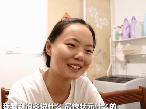 考得好,不如生得好?清北拒收江苏状元,招外籍留学生却不用考试