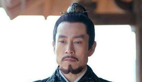 《琅琊榜之风起长林》墨淄侯并非东海皇室宗亲,而是大梁皇室后人