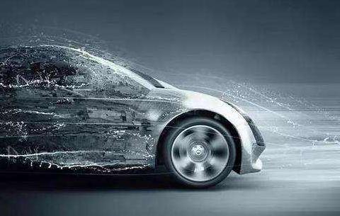 科达股份与阿里巴巴强势联手,助力车企数字营销全新转型