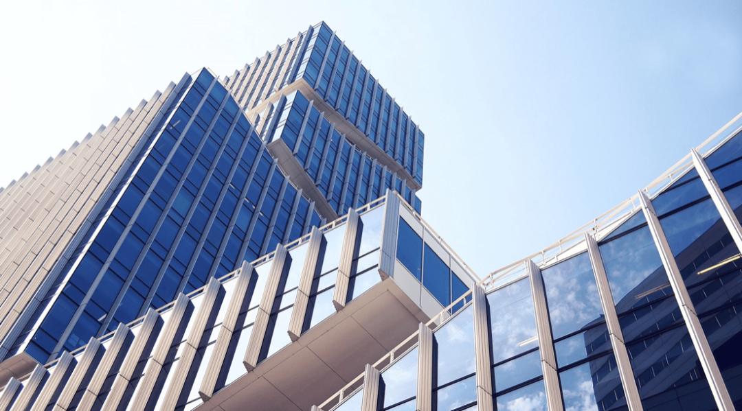 房地产市场持续回暖 TOP30房企上半年销售额环比增超三成