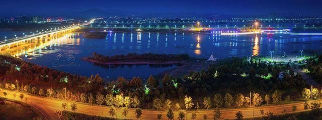 菏泽未来最看好的区县:不是定陶也不是巨野而是这座小城