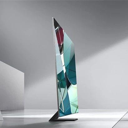三星将投产量子点技术OLED面板,已接中国厂商大批订单