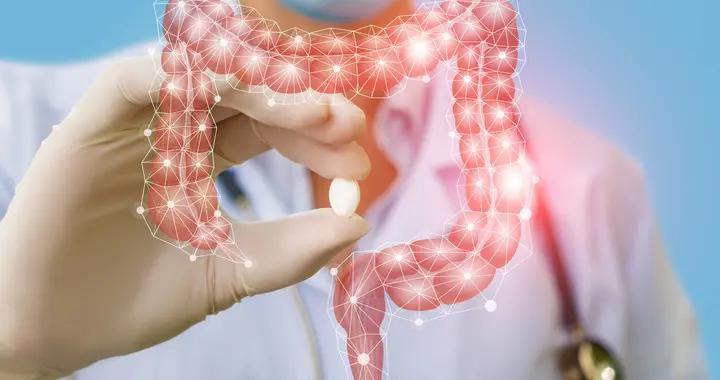 大肠也会激躁!长期腹泻、肚子痛,肠易激惹性综合征如何解