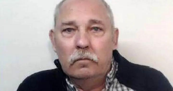 英国70岁足球教练侵犯3名未满16岁球员,仅被判入狱5年