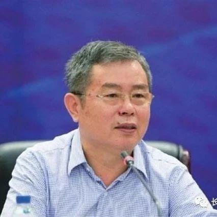 「财经纵横」李扬:Libra要成为一种货币还需走很远的路