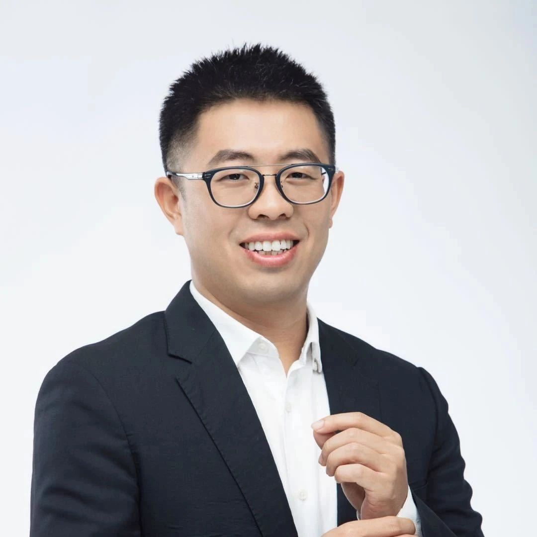 一汽丰田吴依南:中国新能源汽车市场的发展前景