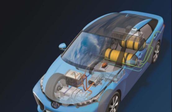 冬季如何保养新能源汽车?有什么需要特别注意的吗?老司机:这三