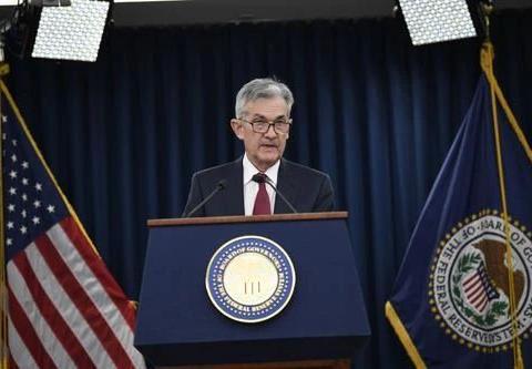 美联储决定暂不加息,影响几何?
