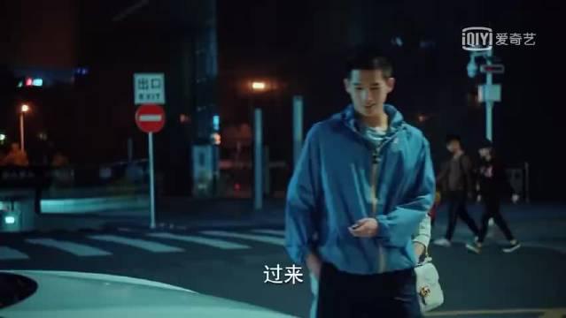 29-30集预告第四波:段振宇带着龙虾来找姜小果……
