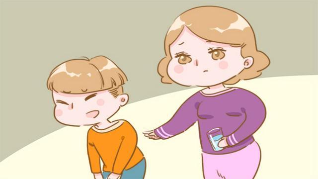 孩子不吃饭,多半是消化不好,快来看经验妈妈手把手教你如何做