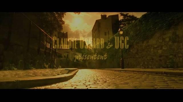 《天使爱美丽 》是由让·皮埃尔·热内执导……