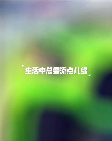 视频:这样的绿你接么~ Mercedes-AMG GT R Roadster  限量750台