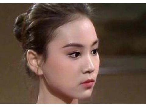 琼女郎刘雪华,因刘德凯而流产,丈夫坠楼身亡,今60岁孑然一身