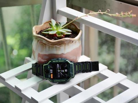 小天才电话手表Z6巅峰版,最全使用体验分享!
