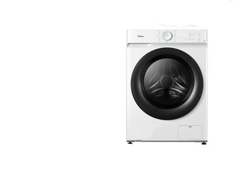 2000元档,大容量滚筒洗衣机有啥选择?
