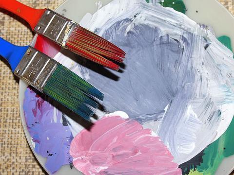 潭州教育:从高中喜欢动漫到线上系统学画画,我的绘画学习经历