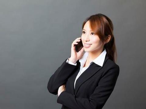 我是老板的女秘书,是文秘,不是小蜜