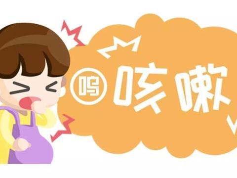 小儿推拿李波:张素芳教授推拿治疗小儿咳嗽临床案例分享(四)