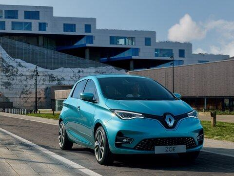 三菱汽车终止在欧洲运营;博郡汽车被曝破产