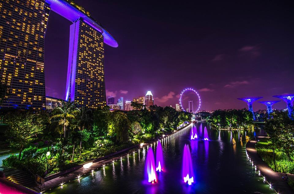 新加坡的福利政策怎么样?值得移民吗?