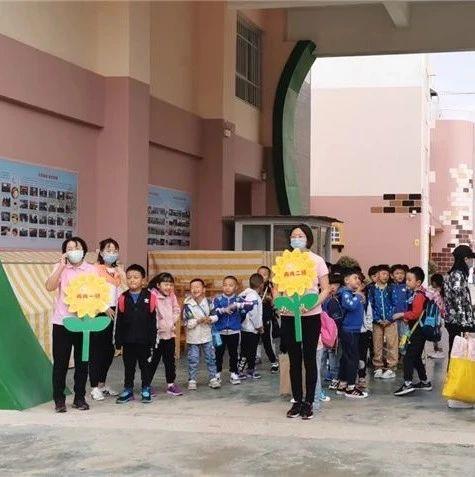 【丽江关注】古城区各幼儿园不得招年满6周岁的适龄儿童入园入校?权威解答来了!