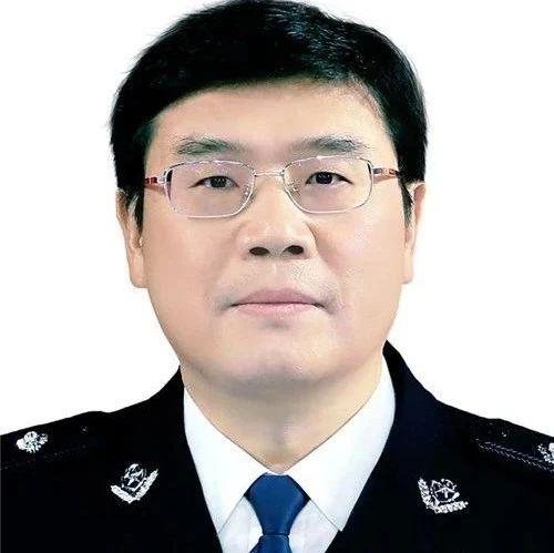 《法制日报》刊发王巧全署名文章:全力做好公安队伍教育整顿工作