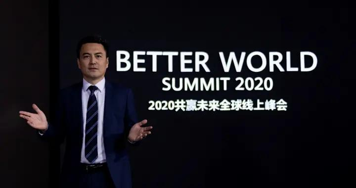华为刘康:云化是5G的基础 5G给核心网带来了新机会