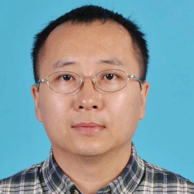 北京理工大学软件学院院长薛静锋 :软件铸魂新时代,特色引领育英才