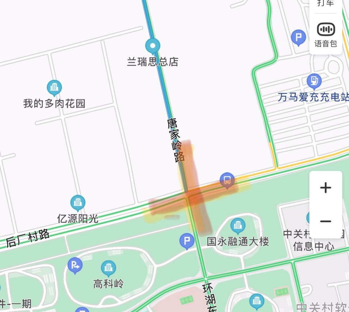 「杏鑫开户」海淀后厂杏鑫开户村朝阳三里屯行车规矩图片