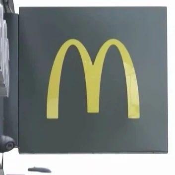 【关注】15年来业绩最差,麦当劳也要关店了?美国数以千计企业走上破产法庭