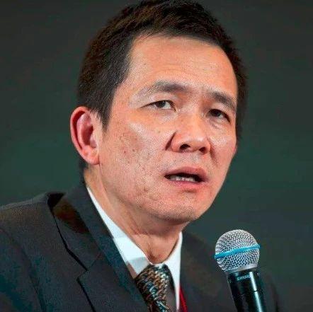 北大教授姚洋强烈建议直接对穷人发现金,3个月不花掉就作废