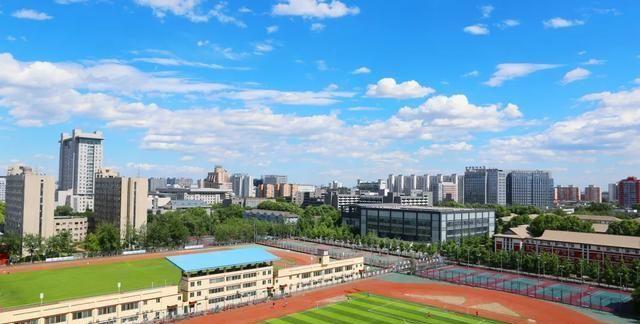 江苏文科状元又迎来好消息,北京师范大学欢迎她报考,专业随便挑