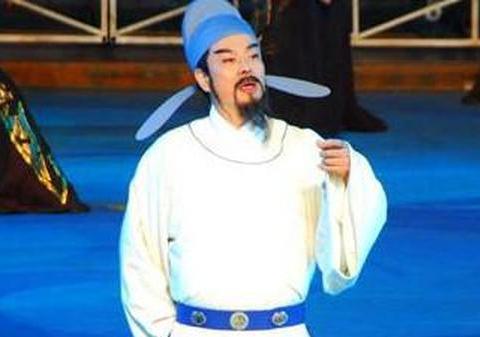 唐朝诗人中有1个神箭手,多次击败黄巢大军,他的一首诗人人会背