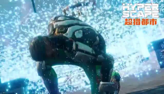 育碧官方宣布《超猎都市》将于8月11日正式登陆PC、PS4以及Xbox