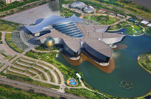 多少国不同意中国进gdp_去除省会的GDP,广东还能卫冕全国第一吗?江苏可能不同意了