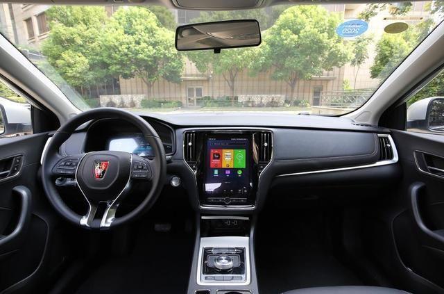 荣威i6新能源一年养车需要多少开销?这篇文章给你答疑解惑!