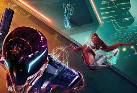 育碧巷战游戏《超猎都市》将在8月11正式发布,并开启第一赛季