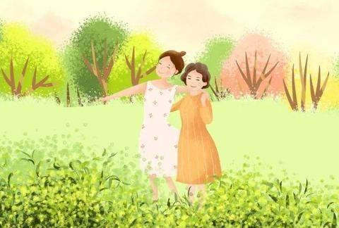 再婚家庭中继母做到这四点,能更好地维护和继子的关系