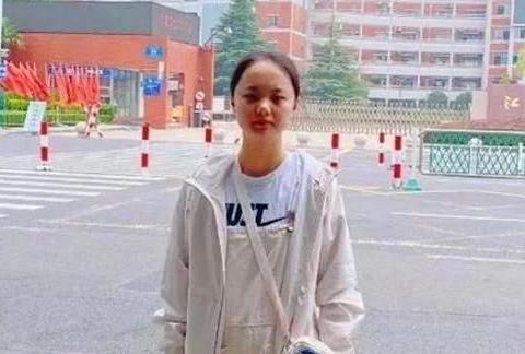 清华北大不要,江苏高考状元仍被985名校争抢,香饽还是那么香