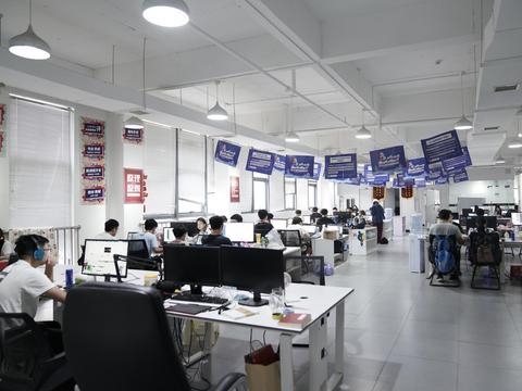 潭州教育携手近200高校,探索产教融合新机制